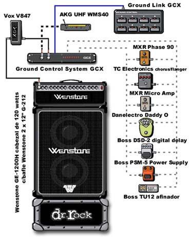 setup2003c.jpg